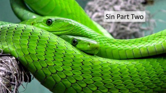 Sin Part 2