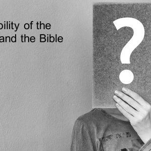 Christian Responsibility